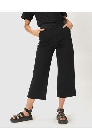 Cools Club Cools Relax Pants - Pants Cools Relax Pants