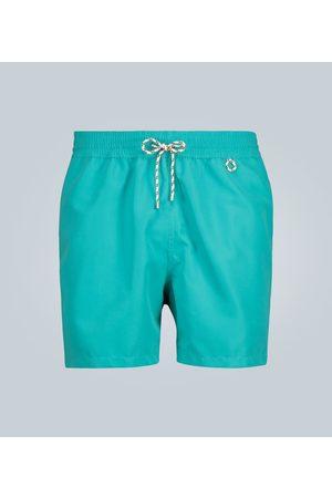 Loro Piana Swim shorts with drawstrings