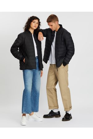 Rains Trekker Jacket - Coats & Jackets Trekker Jacket