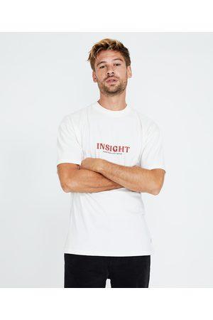 Insight Atom T-shirt Off