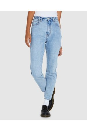 Insight Callee Jeans - Jeans Callee Jeans