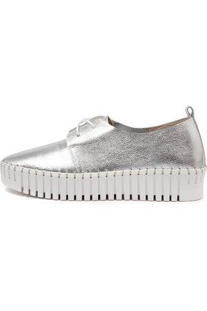 Django & Juliette Brenda Dj Sneakers Womens Shoes Casual Casual Sneakers