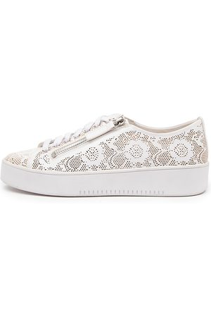 I LOVE BILLY Women Casual Shoes - Lolo Il Sneakers Womens Shoes Casual Casual Sneakers