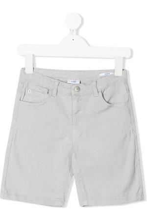 KNOT Boys Shorts - Eddie chino shorts