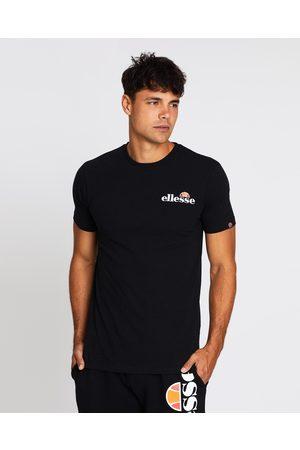 Ellesse Voodoo Tee - T-Shirts & Singlets Voodoo Tee