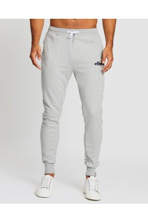 Ellesse Nioro Pants - Sweatpants ( Marle) Nioro Pants