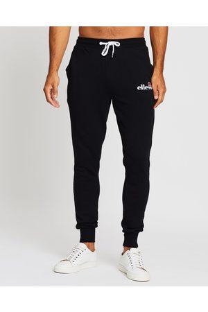 Ellesse Nioro Pants - Sweatpants Nioro Pants