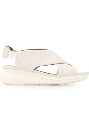 Camper Slip-on sandals