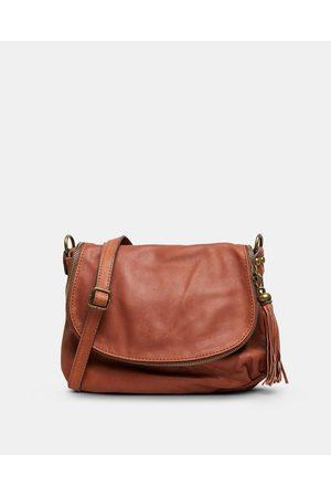 BEE Women Handbags - Vasarino - Handbags Vasarino