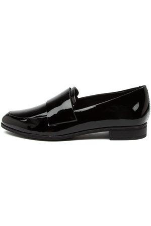 Django & Juliette Women Loafers - Gabrian Dj Shoes Womens Shoes Flat Shoes