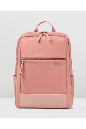 Samsonite Aree Backpack - Bags Aree Backpack
