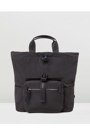 Samsonite Darlae 2Way Backpack - Bags Darlae 2Way Backpack