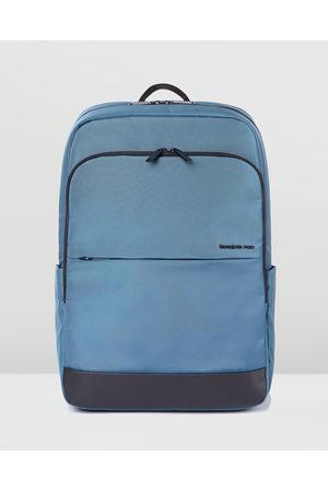 Samsonite Haeil Backpack - Bags (Spring ) Haeil Backpack