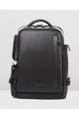 Samsonite Taeo Backpack - Bags Taeo Backpack