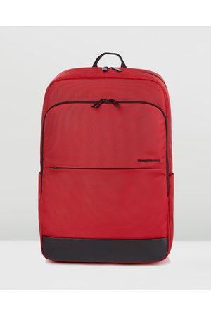 Samsonite Haeil Backpack - Bags Haeil Backpack