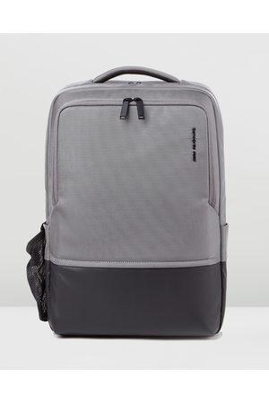 Samsonite Hosue Backpack - Bags Hosue Backpack