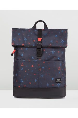 Samsonite Glaehn 2.0 Backpack - Bags (Stars) Glaehn 2.0 Backpack
