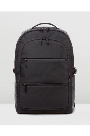 Samsonite Haesol M Backpack - Bags Haesol M Backpack