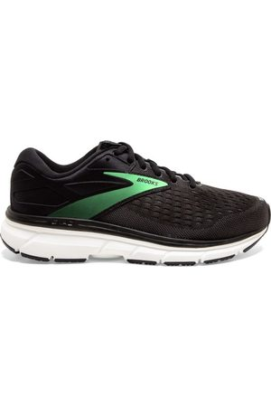 Brooks Women Sneakers - Dyad 11 - Womens Running Shoes - /Ebony/
