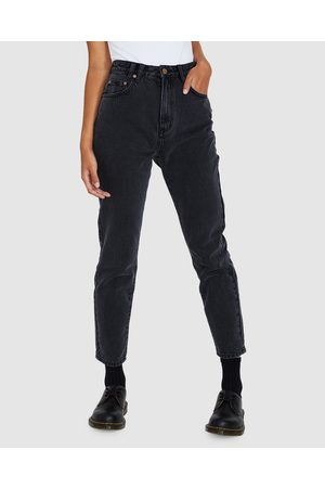 Insight Women Jeans - Callee Jeans - Jeans Callee Jeans