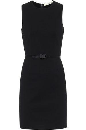 1017 ALYX 9SM Stretch-jersey dress