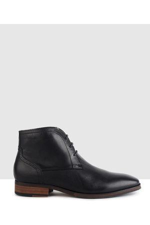 Croft Devon - Boots Devon