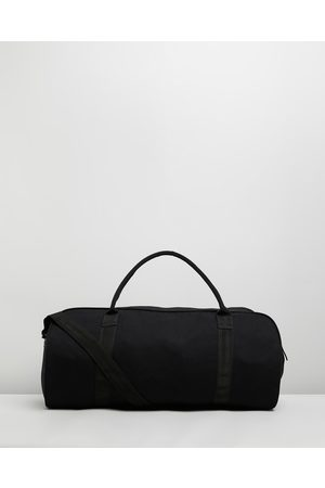 Staple Superior Everyday Weekender - Duffle Bags Everyday Weekender