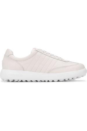 Camper Women Sneakers - Pelotas XLF sneakers