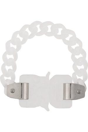 1017 ALYX 9SM Chain bracelet