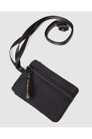 Samsonite Mirre Backpack - Bags Mirre Backpack