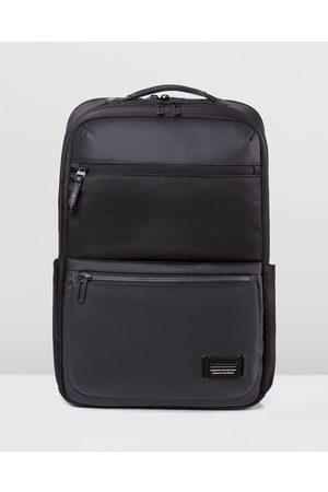 Samsonite Plantpack 4 Backpack - Bags Plantpack 4 Backpack