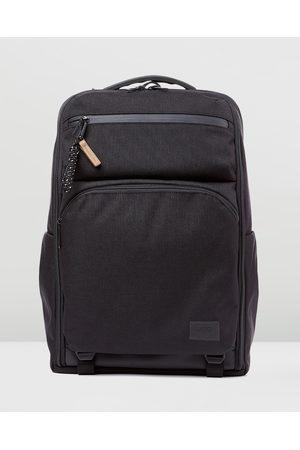 Samsonite Onse Backpack L - Bags Onse Backpack L