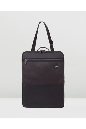"""Samsonite Pureum 14"""" Laptop Organiser - Bags Pureum 14"""" Laptop Organiser"""
