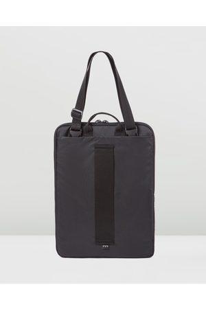 """Samsonite Pureum 15.6"""" Laptop Organiser - Bags Pureum 15.6"""" Laptop Organiser"""
