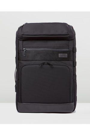 Samsonite Ho One Top Open Backpack - Bags Ho-One Top-Open Backpack