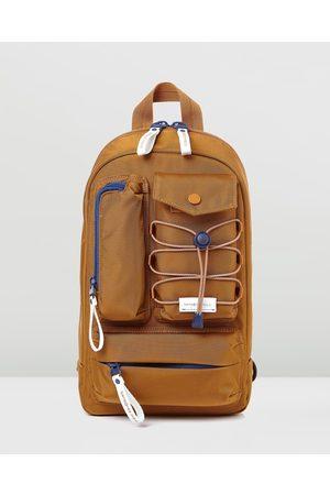 Samsonite Mirre Sling - Bags Mirre Sling