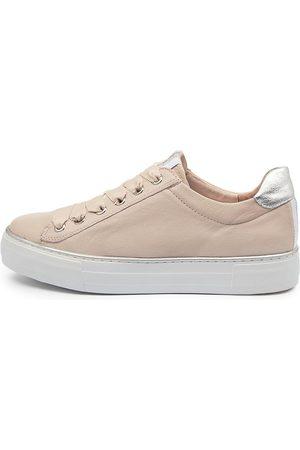 Django & Juliette Finni Dj Dusty Sneakers Womens Shoes Casual Casual Sneakers