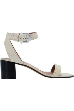 Givenchy 60 Elegant sandals