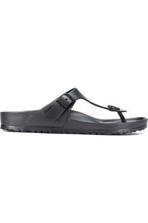 Birkenstock Rubber flip flops