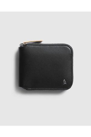 Bellroy Zip Wallet - Wallets Zip Wallet