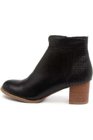 I LOVE BILLY Jones Il Reptile Boots Womens Shoes Casual Ankle Boots