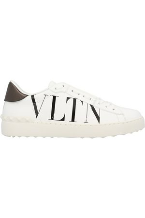 VALENTINO Garavani VLTN trainers