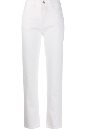 Moncler Straight-leg trousers
