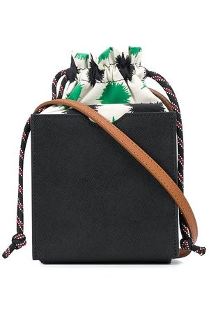 La DoubleJ Women Shoulder Bags - Pouch bag