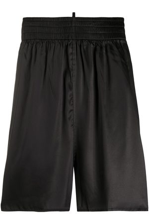Dsquared2 Loose fit boxers