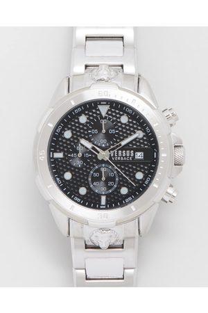 VERSUS Versace Arrondissement 46mm - Watches ( & ) Arrondissement 46mm