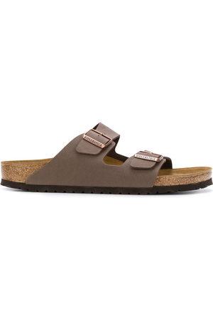 Birkenstock Sandals - Double-strap sandals