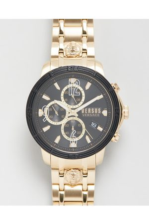 VERSACE Bicocca 46mm - Watches ( & ) Bicocca 46mm