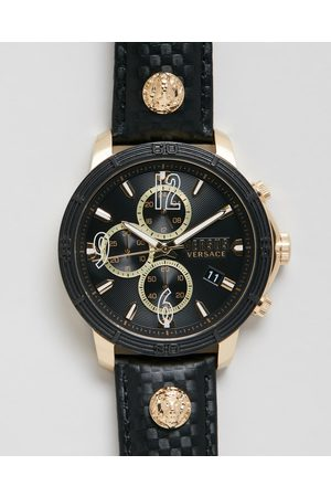 VERSACE Bicocca 46mm - Watches ( & ) Bicocca 46mm