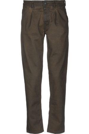 THE.NIM THE. NIM Casual pants